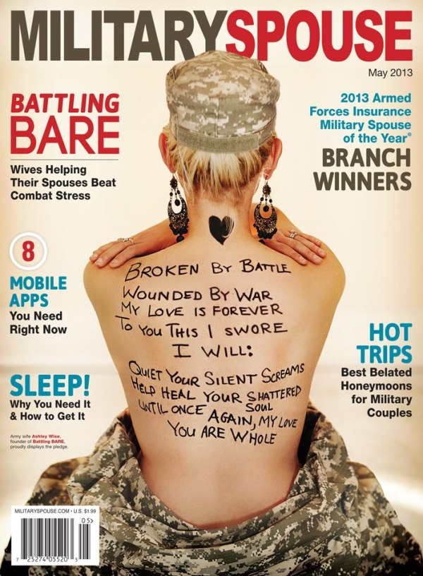 Don't miss the big MSOY 100-page June issue! https://www.facebook.com/MilitarySpouseMagazine/app_453999958005196