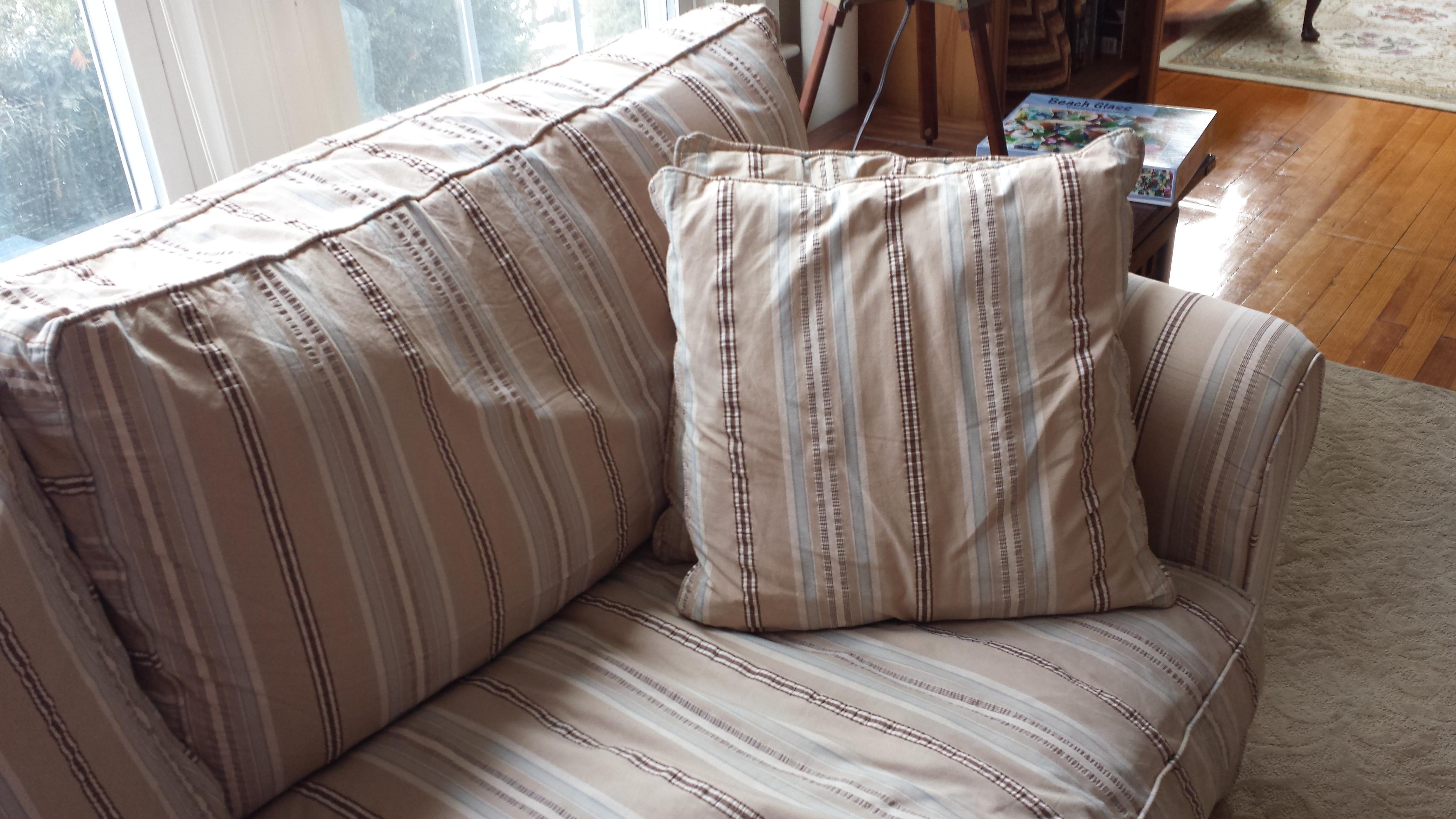 Sheepskin Table Dog Crate Sheepskin Bed Liner For X Deep